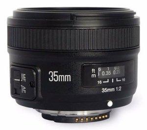 yongnuo-35mm-f2-nikon